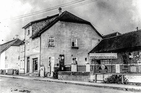 Autohaus-Bibbig-1926-600x448