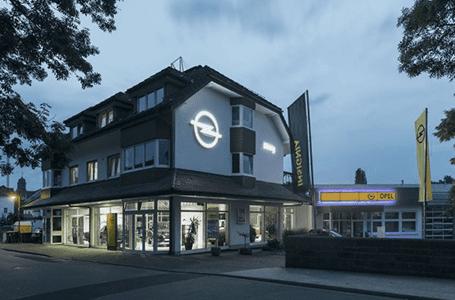 Autohaus-Bibbig-2019-600x400