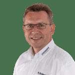Marek Moldenhauer
